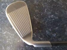 Ping Graphite Shaft Unisex Golf Clubs