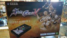 Нori Arcade Stick Soul Calibur 5 Controller xbox 360