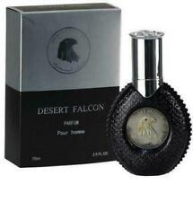 DESERT FALCON BY ARABIAN OUD 75 ML FOR MEN SPRAY PERFUME