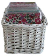 HANDMADE Liberty Tana lawn handkerchief hanky hankie pocket square many designs
