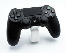 Battle Beaver Customs SCUF PS4 PC Controller with 4 Rear Buttons & Trigger Stops