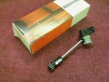 1978-1983 Ford Fairmont Wiper Control Switch, NOS D8BZ-17A553-B  Mercury Zephyr