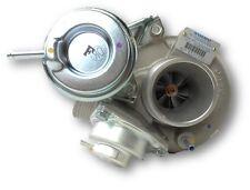 Turbolader Volvo 850, C70, S70, V70, T5 # 2.5 Turbo - 142 KW # ORIGINAL TURBO