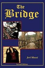 Bridge: By Massi, Jeri