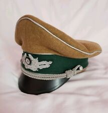 374244a00 Hat/Cap Reproduction WW II German Collectibles for sale | eBay