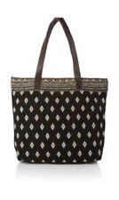 a2f087204ec FatFace Bags & Handbags for Women | eBay