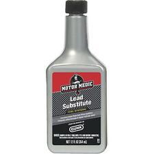 New listing MotorMedic Lead Substitute