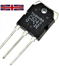 2SC5242 C5242 TO-3P Transistor from Toshiba