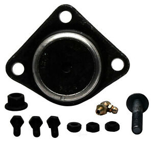 Suspension Ball Joint Front/Rear-Lower ACDelco Pro 45D2073