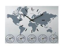 Karlsson Home Clocks