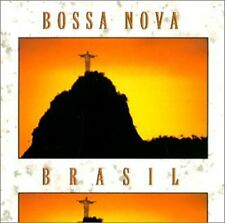 Various Artists, Bos - Bossa Nova Brasil / Various [New CD]