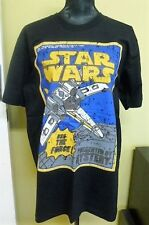 Graphic Tee Star Wars Unisex Adult T-Shirts