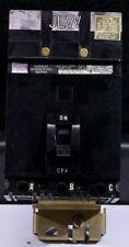 Square D - I - Line Circuit Breaker - 3 Pole 70 Amp 240 Volt - FA-32070