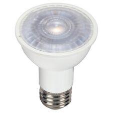 Westinghouse Lighting 0306700 6-Watt PAR16 Reflector Dimmable Warm White LED Light Bulb with Medium Base 40-Watt