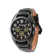 Reloj caballero marca Timberland al mejor precio