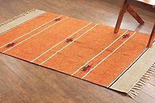 Handmade Hallway Rugs