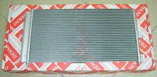Radiatore Aria Condizionata Fiat Punto 1.3 Diesel Multijet Dal 2004-> Originale