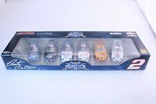 Action Rustys Last Call Wallace 1 64th Scale 1 of 2 Series 6 Car Set