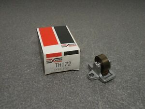 New Borg Warner BWD Carburetor Choke Thermostat Stat TH172 Chevy GMC Truck
