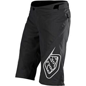 Troy Lee Designs Sprint Shorts Youth Kids TLD MTB BMX Racing Downhill DH 2021