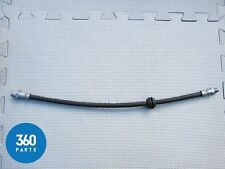 NEW GENUINE BMW 3 Z3 SERIES E36 FRONT BRAKE PIPE HOSE ABS ASC 34231159717