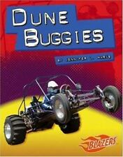 Dune Buggies (Horsepower)