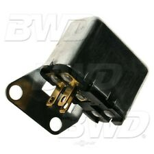 Horn Relay BWD R169