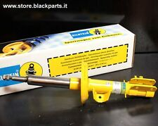 BLACK Imperdibile - Assetto Bilstein B8 SPRINT ANT -  Fiat 500 e 500 Abarth!!!