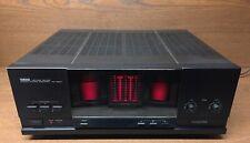 YAMAHA MX-800U Power Amplifier