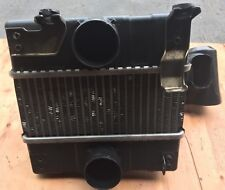 JDM 93-95 MAZDA RX7 FD FD3S OEM TOYO TURBO INTERCOOLER RADIATOR N3A1 426029