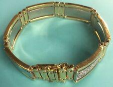 Diamond Yellow Gold Fine Jewellery