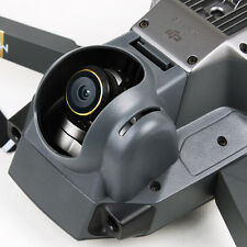 Camera Lens Hood Sun Shade Guard Protector Case Cover for DJI Mavic Pro Gray