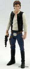 Star Wars Star Wars Han Solo From 2 Pack TFA