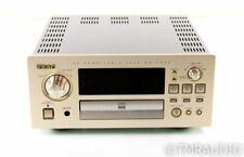 New listing Teac Rw-H500 Cd Player / Recorder; Rwh500