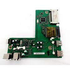 Dell 2408WFpb USB Board SD Card Reader 4H.0CT08.A01 LCD Monitor Screen Display