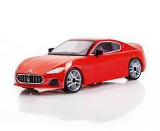 Cobi 24561 Maserati Gran Turismo