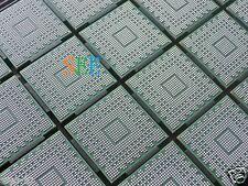 Brand New MCP67MV-A2 BGA IC Graphic Chipset TAIWAN DC:2008+