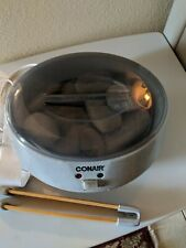 Conair Heated Stone Spa Therapy System Hot Rocks Body Benefits Warm Massage Hr10