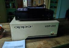 Oppo UDP 205