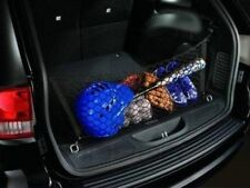 Envelope Trunk Cargo Net For JEEP GRAND CHEROKEE 2011 - 2017 NEW FREE SHIPPING