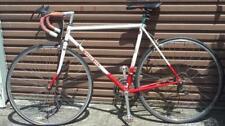 Caliper-Center Pull Brakes Aluminium Frame Bikes