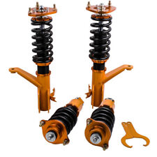 Complete Coilovers for Honda Element LX 2004-2011 Adj. Height Shock Absorbers