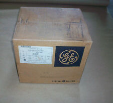 GE Flex-a-Plug Busway Disconnect Switch AC36R   60amp  600vac  NEW IN BOX