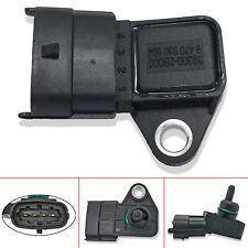 Manifold Pressure Sensor MAP Sensor For Kia Forte 2.0L 2.4L 2010 2011 2012 2013
