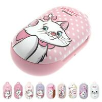 DISNEY AristoCats for Galaxy Buds Plus (Buds+) / Buds Case Hard PC Shell Cover