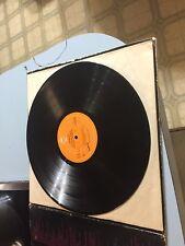 MICHAEL JACKSON OFF THE WALL LP Original Epic SEPC 83468