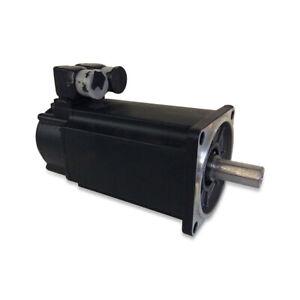 MSK050C-0300-NN-M1-UG0-NNNN Rexroth AC Servo Motor