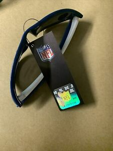 Indianapolis Colts NFL Polarized Sport Sunglasses Nfl Licensed