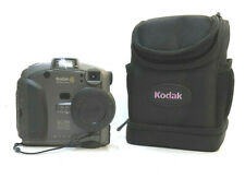 KODAK DC260 ZOOM DIGITAL CAMERA