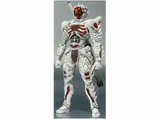 SH Figuarts Samurai Sentai Shinkenger Tenjukan (Tama Web Limited)